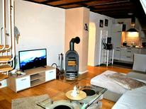 Holiday apartment 1640759 for 4 persons in Berlingen