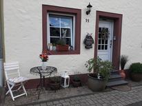 Appartement de vacances 1640760 pour 3 personnes , Berlingen