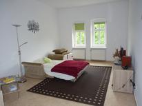 Ferienwohnung 1640769 für 4 Personen in Naumburg