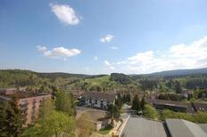 Studio 1640771 for 2 persons in Altenau