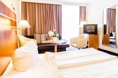 Appartement de vacances 1640799 pour 4 personnes , Hahnenklee