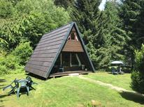 Holiday home 1640825 for 4 persons in Lautenthal