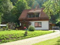 Ferienhaus 1640838 für 4 Personen in Zorge