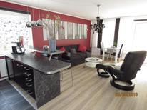 Appartement de vacances 1640870 pour 2 personnes , Hahnenklee