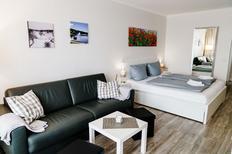 Mieszkanie wakacyjne 1640877 dla 4 osoby w Hahnenklee