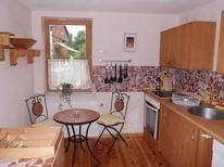 Holiday apartment 1640895 for 5 persons in Rüdershausen