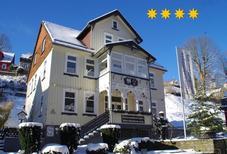 Ferienhaus 1640907 für 12 Personen in Wildemann