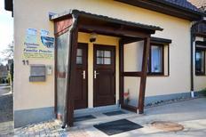 Semesterhus 1640974 för 3 personer i Thale-friedrichsbrunn