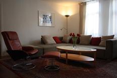 Ferienwohnung 1640975 für 6 Personen in Wernigerode