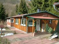 Ferienhaus 1640992 für 5 Personen in Neustadt im Harz