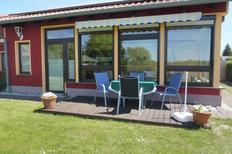 Maison de vacances 1640997 pour 4 personnes , Beetzsee