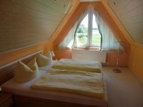 Ferienwohnung 1640998 für 4 Personen in Beetzsee