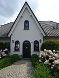 Casa de vacaciones 1641001 para 4 personas en Beetzsee