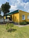 Holiday home 1641003 for 4 persons in Ferchesar