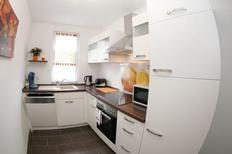 Holiday home 1641015 for 5 persons in Rangsdorf