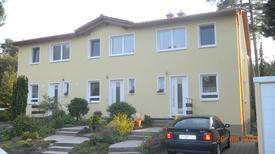 Rekreační byt 1641016 pro 3 osoby v Stahnsdorf