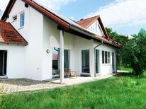 Holiday home 1641018 for 12 persons in Billigheim