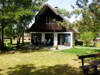 Holiday home 1641040 for 6 persons in Frielendorf