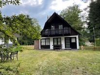 Maison de vacances 1641041 pour 6 personnes , Frielendorf