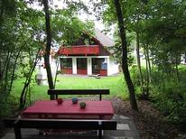 Holiday home 1641044 for 6 persons in Frielendorf