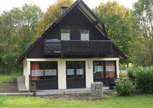 Holiday home 1641119 for 6 persons in Frielendorf