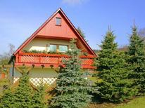 Rekreační dům 1641140 pro 5 osob v Deutschneudorf