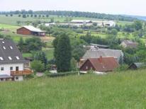 Rekreační byt 1641152 pro 4 osoby v Obernaundorf
