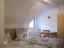 Apartamento 1641159 para 4 personas en Cranzahl