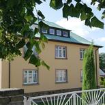 Apartamento 1641160 para 4 personas en Cranzahl