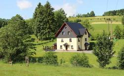 Appartement 1641163 voor 4 personen in Voigtsdorf