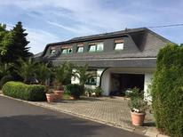 Holiday home 1641184 for 8 persons in Altstrimmig