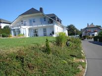 Holiday apartment 1641190 for 6 persons in Morbach