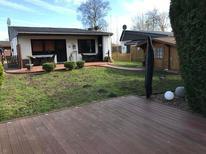 Villa 1641212 per 4 persone in Eckwarderhörne