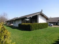 Ferienhaus 1641224 für 5 Personen in Eckwarderhörne