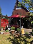 Villa 1641243 per 4 persone in Blankenheim