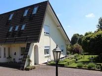 Ferienwohnung 1641250 für 4 Personen in Freilingen