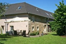 Holiday home 1641253 for 14 persons in Kall-Wahlen