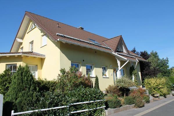 Haus Mühlenbach  in der Eifel