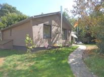 Holiday home 1641271 for 4 persons in Vöhl-Basdorf