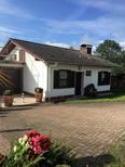 Holiday home 1641274 for 4 persons in Waldeck