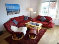 Appartement de vacances 1641302 pour 5 personnes , Ostseebad Laboe