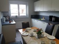 Appartamento 1641310 per 6 persone in Ostseebad Laboe