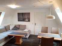Holiday apartment 1641381 for 6 persons in Ostseebad Laboe