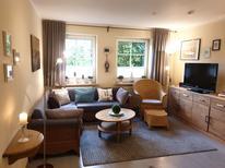Appartement 1641387 voor 3 personen in Oostzeebad Laboe
