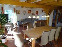 Ferienwohnung 1641390 für 8 Personen in Lutterbek
