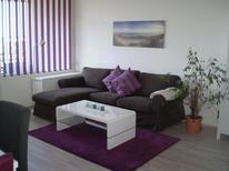 Holiday apartment 1641398 for 4 persons in Wendtorf