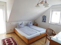 Holiday apartment 1641422 for 6 persons in Neckargerach