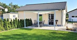 Casa de vacaciones 1641427 para 4 personas en Dargun