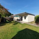 Ferienhaus 1641428 für 4 Personen in Sommersdorf