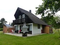 Holiday home 1641434 for 6 persons in Frielendorf